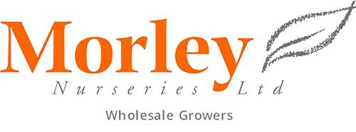 Morley-Nurseries-logo